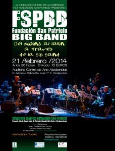 FSPBB_cartel3