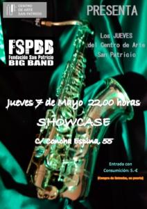 FSPBB_cartel5