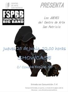 FSPBB_cartel6