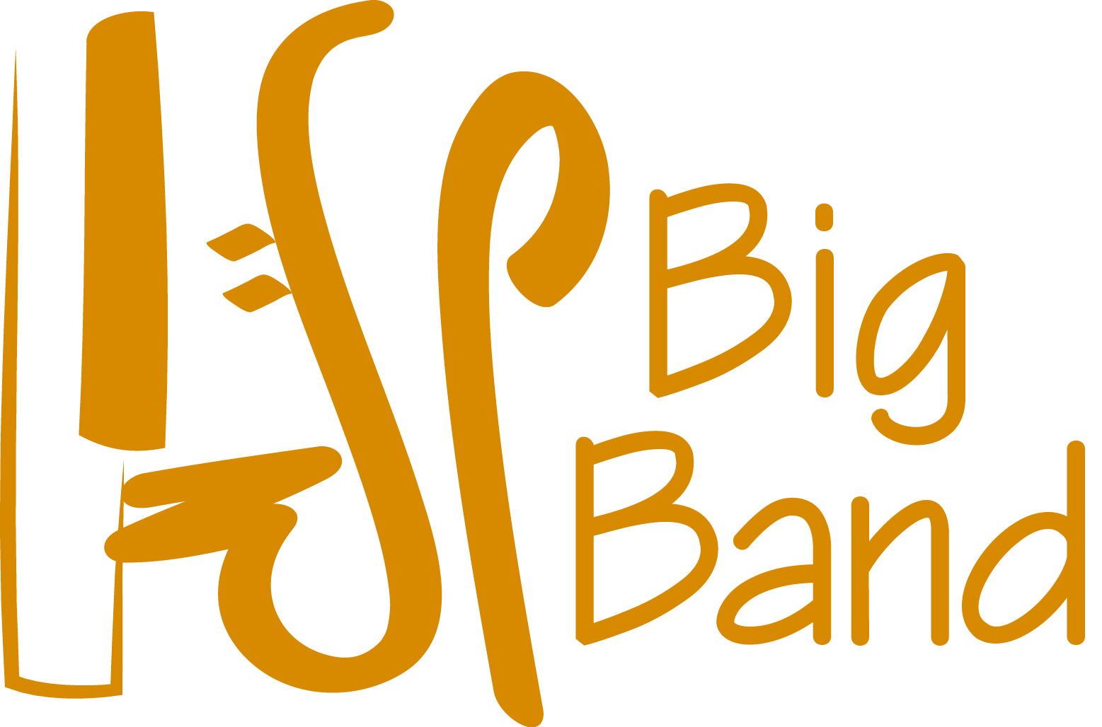 SP Big Band